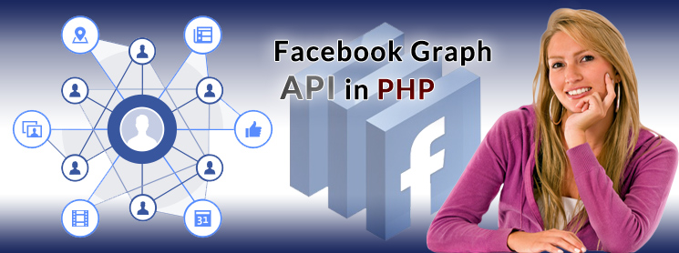 Developing Facebook Application Using Facebook Graph API in PHP