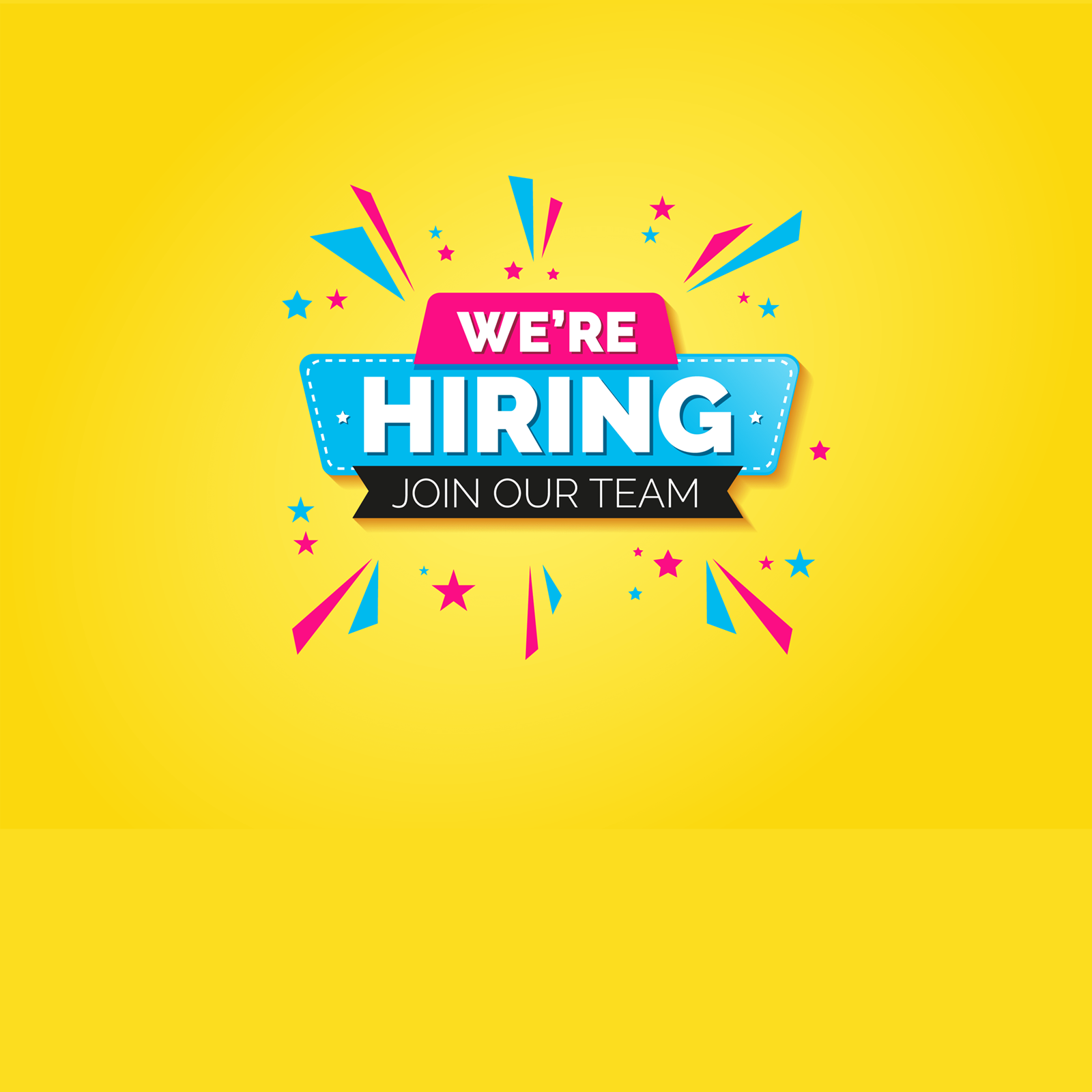 https://globussoft.com/wp-content/uploads/2019/10/hiring-min.png