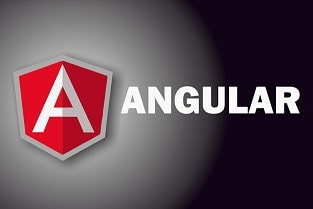 https://globussoft.com/wp-content/uploads/2019/11/11.-Angular-js-min.jpg