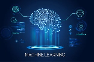 https://globussoft.com/wp-content/uploads/2019/11/2.-Machine-Learning-min.jpg