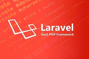 https://globussoft.com/wp-content/uploads/2019/11/5.-Laravel-min.jpg