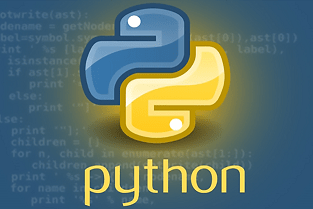 https://globussoft.com/wp-content/uploads/2019/11/9.-Python-min.png