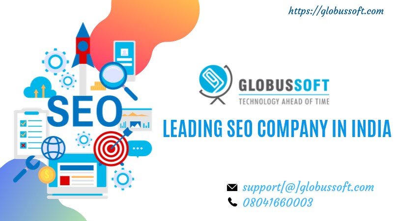 https://globussoft.com/wp-content/uploads/2019/11/SEO-Company-In-India.png