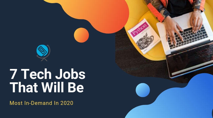 https://globussoft.com/wp-content/uploads/2019/11/Tech-jobs.png