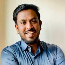 https://globussoft.com/wp-content/uploads/2020/01/Shankar-min.jpg