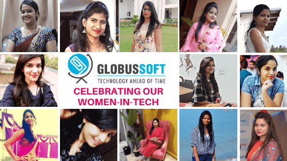 https://globussoft.com/wp-content/uploads/2020/03/Celebrating-Our-16-inspiring-Women-In-Tech.png