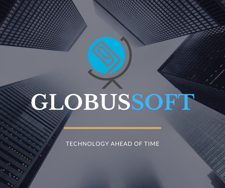 Machine-learning-Globussoft-BIT