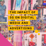 Impact-of-5G-on-Digital-Media-and-Advertising
